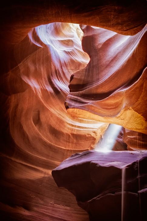 Alexia Cumin USA Page Antelope Canyon_4232.jpg