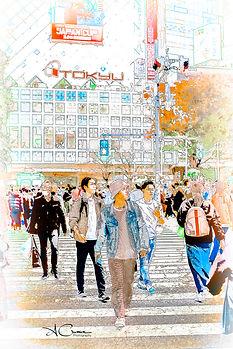 Tokyo Alexia Cumin.jpg