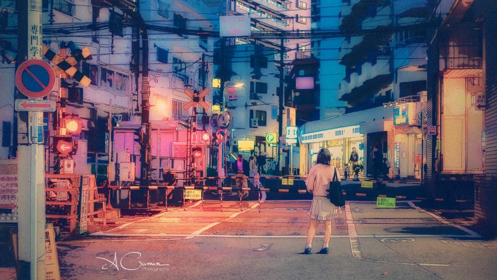 Alexia Cumin Photographe Tokyo_7744.jpg