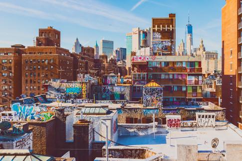 Alexia Cumin USA New York_2908.jpg