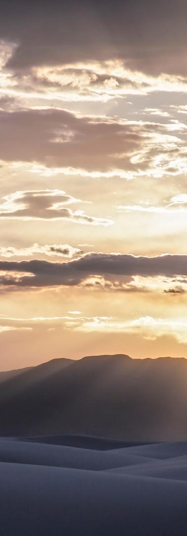 Alexia Cumin USA White Sands_3491.jpg