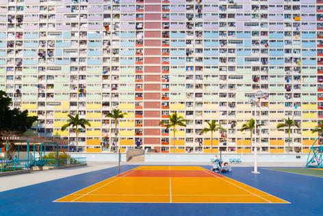 Alexia Cumin Hong Kong Gallery_4803.jpg