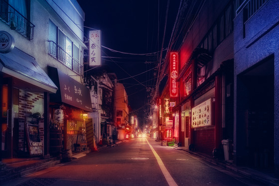 Alexia Cumin Photographe Tokyo_7758.jpg