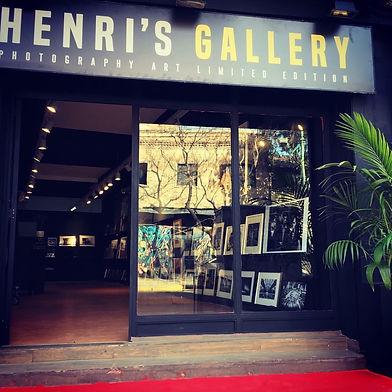 Alexia Cumin Gallery Photos.JPG
