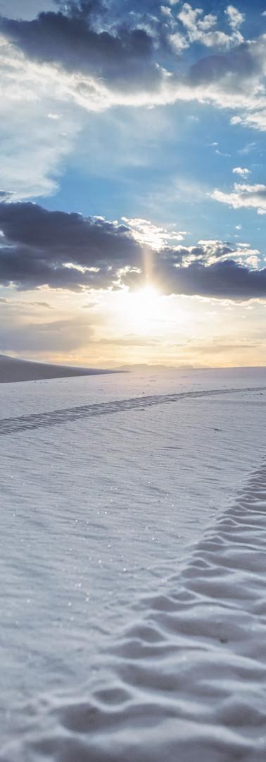 Alexia Cumin USA White Sands_3442.jpg