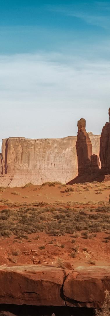 Alexia Cumin USA Monument Valley_4439.jpg