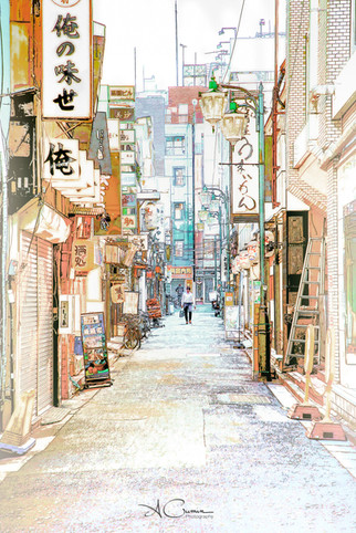 Alexia Cumin Photographe Tokyo_7814.jpg