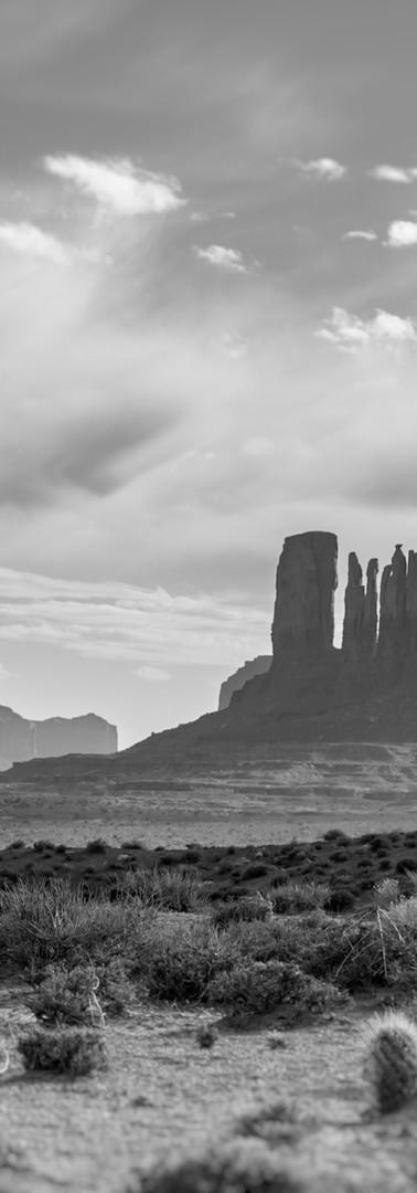 Alexia Cumin USA Monument Valley_4389.jpg