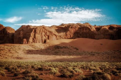 Alexia Cumin USA Monument Valley_4413.jpg
