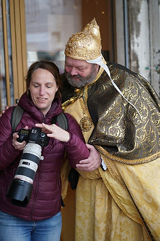 Alexia Cumin Photographe Venise.jpg