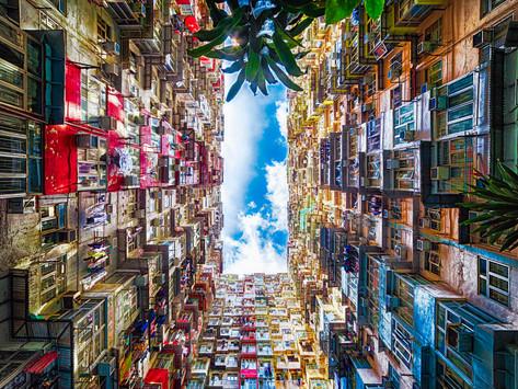 Alexia Cumin Hong Kong Gallery_5070.jpg