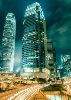 Hong Kong Alexia Cumin.jpg