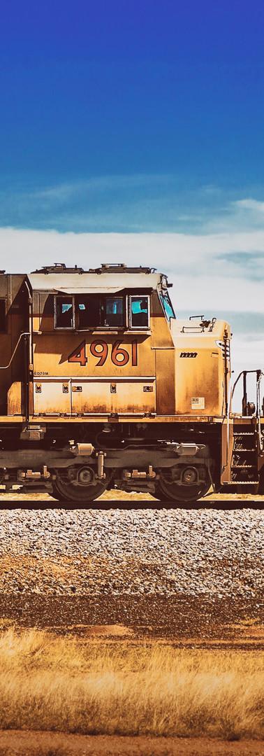 Alexia Cumin USA Monument Valley_4043.jpg