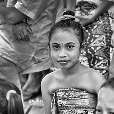 Photographie Indonésie acumin.jpg