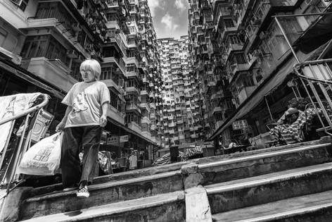 Alexia Cumin Hong Kong Gallery_5124_QBFEMME.jpg