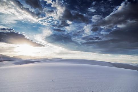 Alexia Cumin USA White Sands_3464.jpg