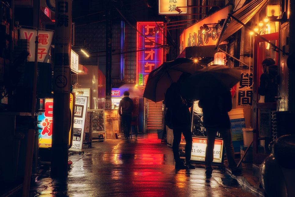TOKYO NUIT PLUIE GENS_8316.jpg