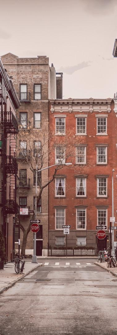 Alexia Cumin USA New York_4451.jpg