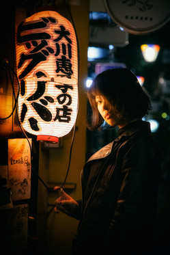 Alexia Cumin Photographe Tokyo.jpg