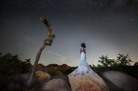NightWedding-3.jpg