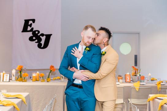 Evan+JP-Wedding_ashleylaprade-385.jpg