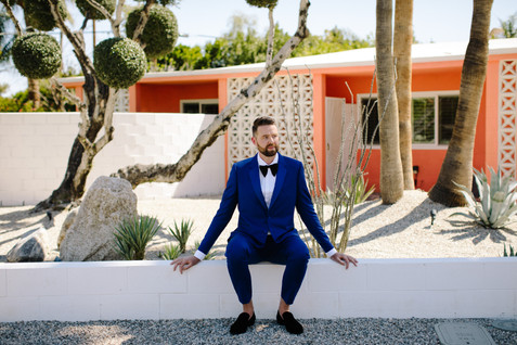 palm-springs-wedding-melissa-habegger-03