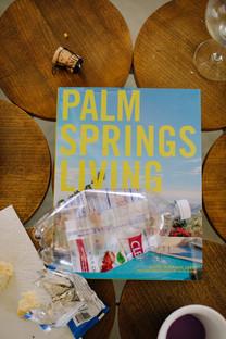 palm-springs-wedding-melissa-habegger-03