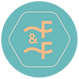 FÊTE&FINESSE_logo_ICON_1.png
