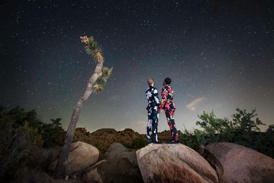 NightWedding-5.jpg