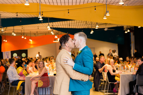 Evan+JP-Wedding_ashleylaprade-398.jpg