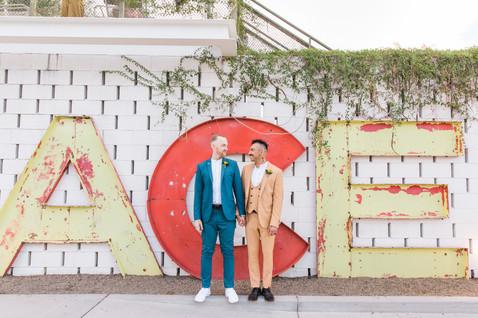 Evan+JP-Wedding_ashleylaprade-345.jpg