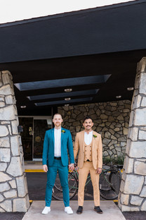 Evan+JP-Wedding_ashleylaprade-351.jpg