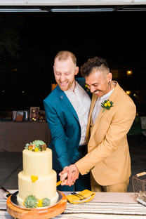 Evan+JP-Wedding_ashleylaprade-446.jpg