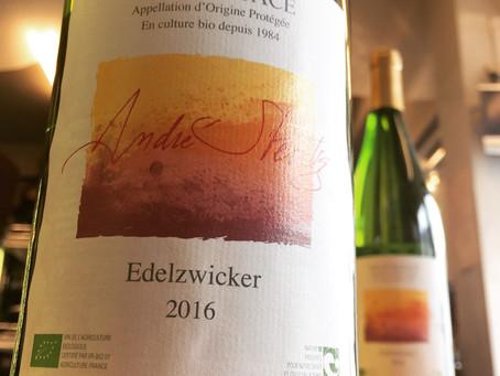平成最後の新入荷ワイン