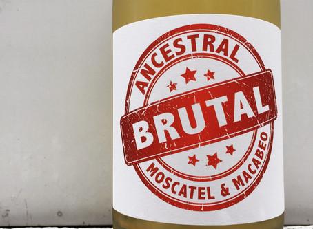 Brutal Ancestral 2018