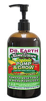 dr earth vegetable.jpg