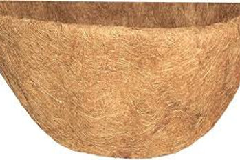 GROWER SELECT WALL LINER 16 INCH