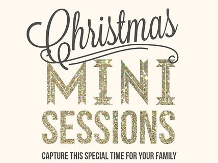 christmas mini session.jpg