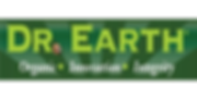 dr earth logo.png