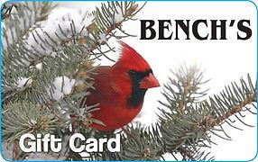 benchs christmas giftcard 2020.jpg