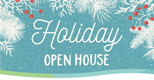 holiday open house 2020.png