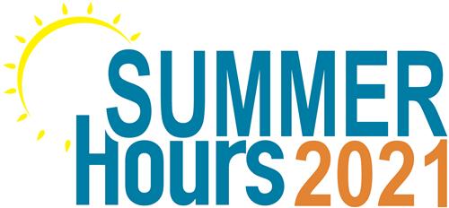 SummerHours2021.png