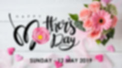mothers day 2019.jpg