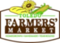 ToledoFarmersMarket-NoBkgd.jpg