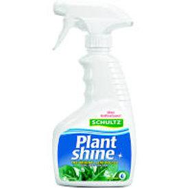 SCHULTZ LIQUID PLANT SHINE 12OZ