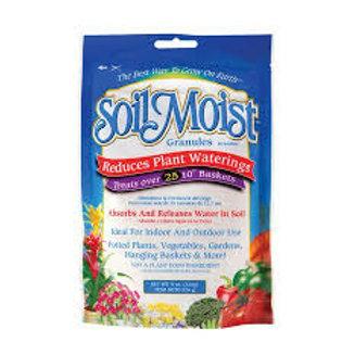 SOIL MOIST 8 OZ