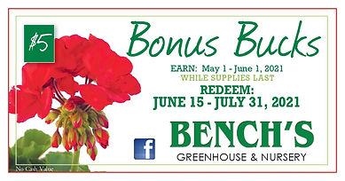 Benchs2021 Bonus Bucks_page-0002.jpg
