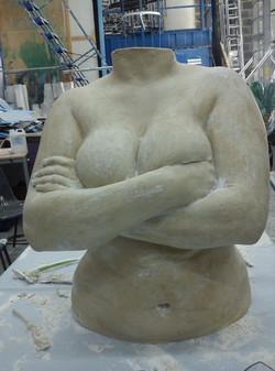 body cast