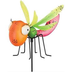 regal art buggy stake locust.jpg