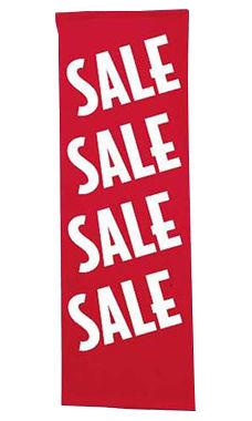 sale vertical banner.jpg